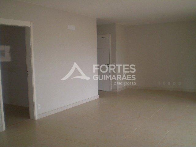 Apartamento à venda com 3 dormitórios em Jardim botânico, Ribeirão preto cod:18319 - Foto 12