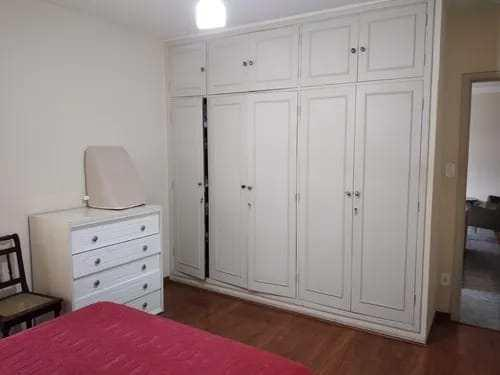 Apartamento à venda com 2 dormitórios em Gonzaga, Santos cod:1112 - Foto 9