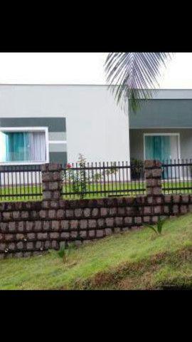 Casa no centro em Guaramirim - Foto 2