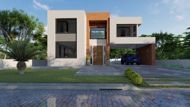 Casa 3 suítes dentro de condomínio em Maricá - Lançamento ! - Foto 6