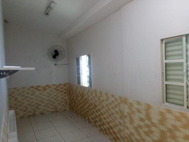 Casa/Escola - Foto 12