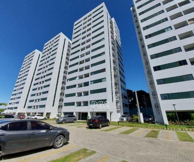 Apartamento 3 Quartos Pronto pra morar | Entrada R$ 36.000,00 | Ed. Alameda Park Residence - Foto 7