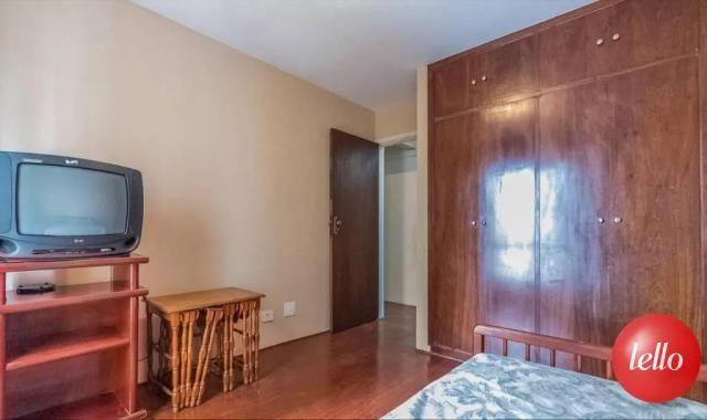 Apartamento para alugar com 4 dormitórios em Consolação, São paulo cod:210660 - Foto 12