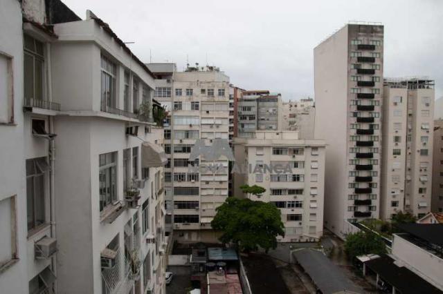 Apartamento à venda com 3 dormitórios em Ipanema, Rio de janeiro cod:NIAP31991 - Foto 5