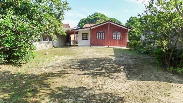 Terreno à venda com 0 dormitórios em Balneário mariluz, Itapoá cod:154123 - Foto 20
