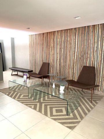 Apartamento na Ponta Verder, 2 quartos na Rua Prof. Sandoval Arroxelas - Foto 7