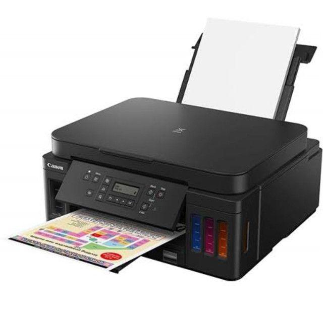 Locação de impressora - Foto 2