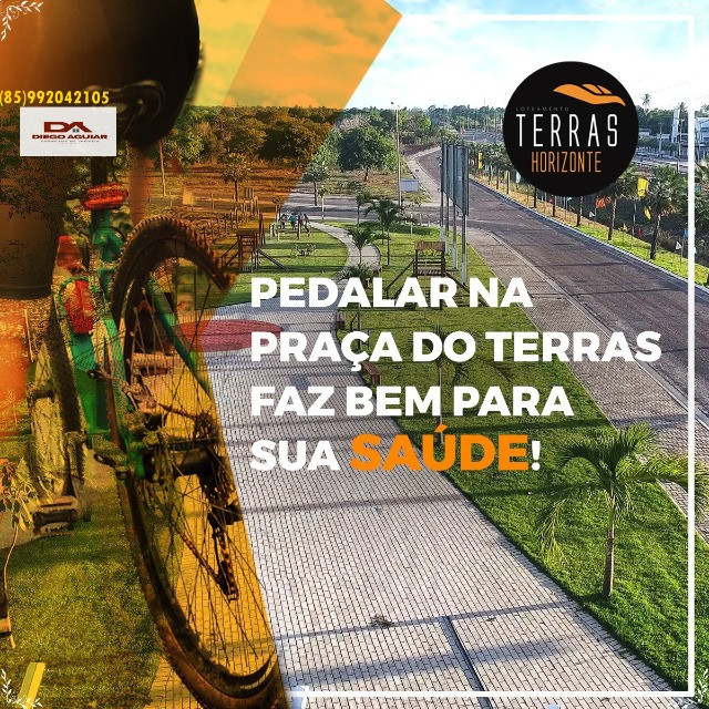 O natal já passo >> mais você ainda pode garantir seu lote !! - Foto 19