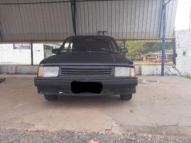 Chevette 93 1.6 - Foto 3