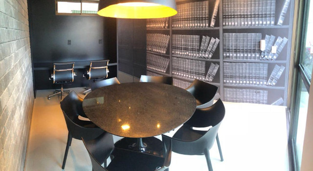 O Amplo 3/4 Varanda Novo/Pronto +DPE Com 109 m² Moderno-Melhor Localização da Jatiuca - Foto 15