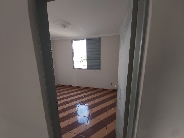 Aluga-se apartamento Assis - Foto 7