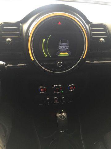 Mini Clubman 2.0 Cooper S 2017 - Foto 5