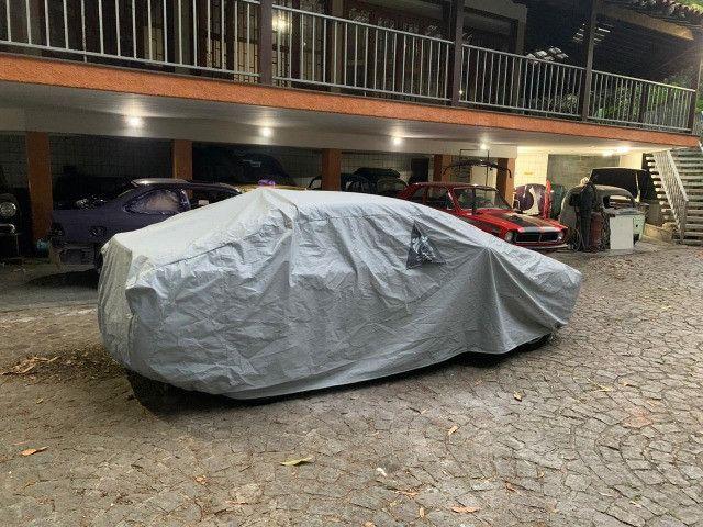 R$ 300 Capa Automotiva Para Honda Civic Protecar Excelência em Qualidade - Foto 6