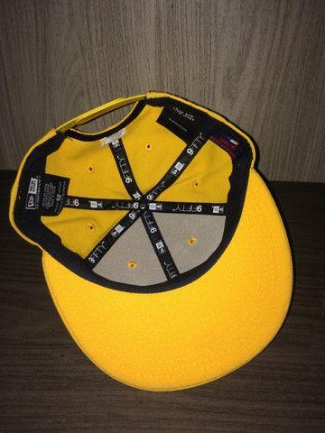 New Era Cap - Foto 6