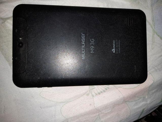 Vendo tablet  - Foto 3