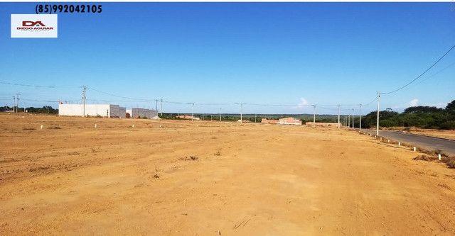 \Loteamento Boa Vista // Lotes em Itaitinga :: - Foto 3