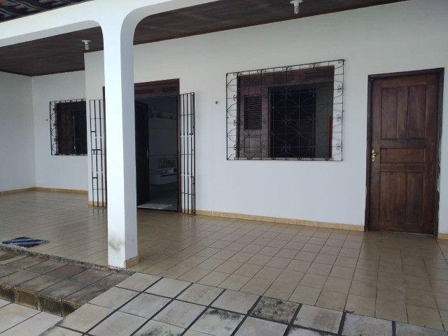 Casa no Cohatrac próximo do Supermercado Mateus e Shopping - Foto 3
