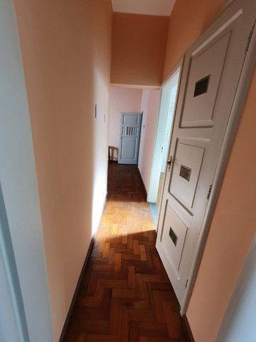 Barra.Jardim Brasil.AP 2/4 com 90 m2,nascente com varandão.Bem Localizado!Oportunidade! - Foto 4