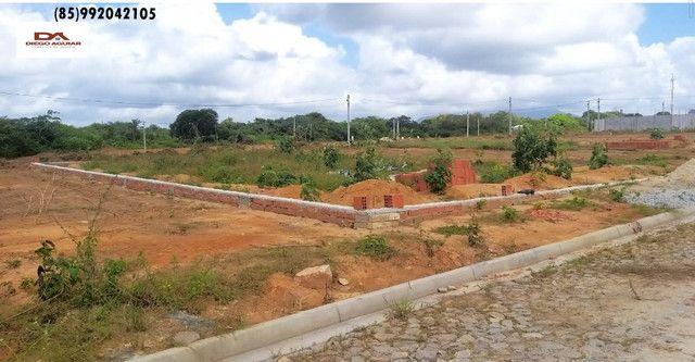 \Loteamento Boa Vista // Lotes em Itaitinga :: - Foto 10