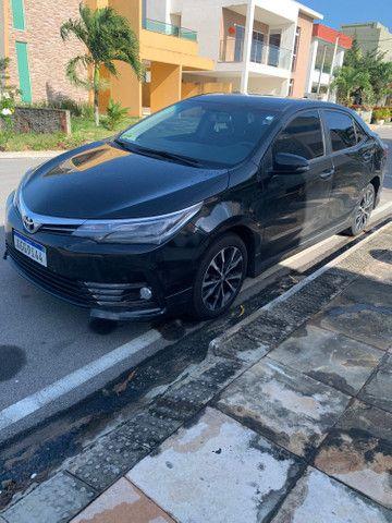Corolla 2018 XRS - Foto 2