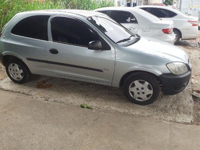 Chevrolet Celta life - Foto 10