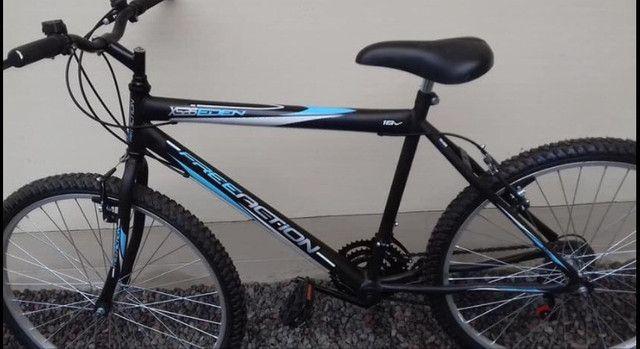 Bike TOP Zerada (negocio)