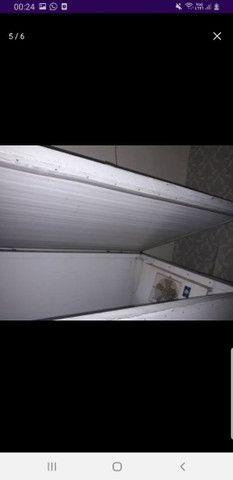 Vendo Câmara fria - Foto 2