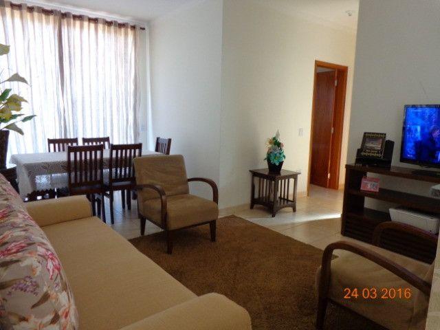 Apartamento 2 dormitórios - Vila Fiuza - Foto 13