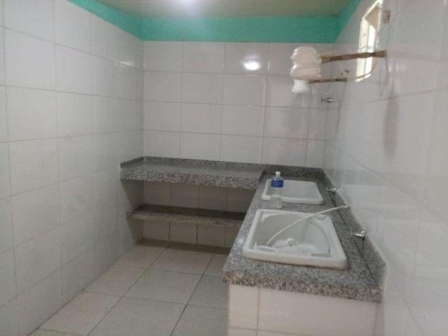 Casa/Escola - Foto 8