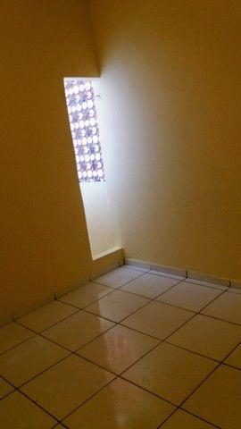 Alugo apartamento Demócrito Rocha próximo ao north shopping jóquei  - Foto 5