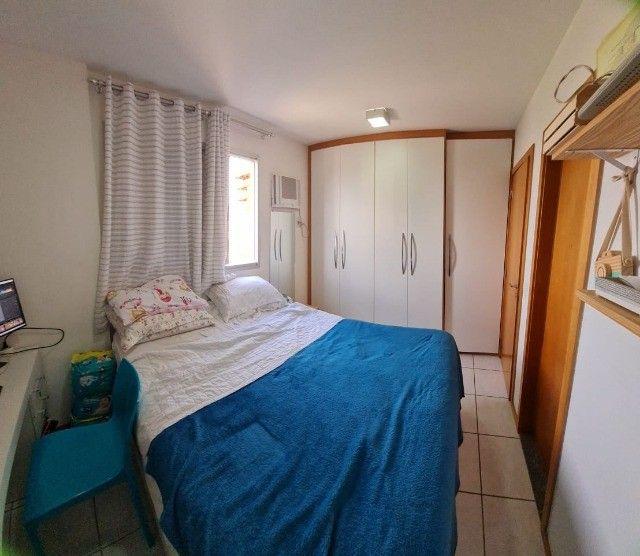 Vendo apartamento Condomínio Duets - Foto 9