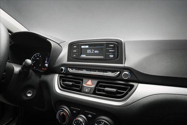 Hyundai Hb20 1.0 12v Sense - Foto 9