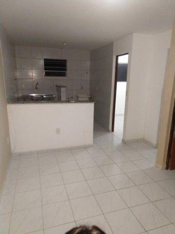 Alugo apartamento em Mangabeira - Foto 5