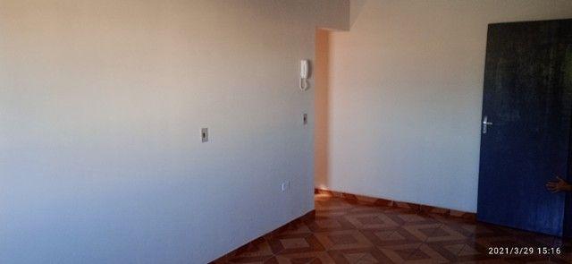 Alugo apartamento em excelente localização no universitário  - Foto 4