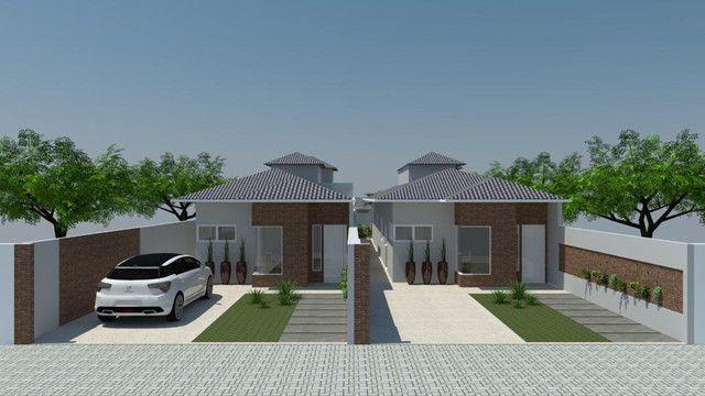 Casa à venda com 3 dormitórios em Jardim atlântico central (itaipuaçu), Maricá cod:MN-029 - Foto 7