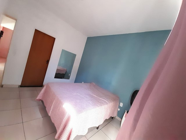 Vendo Casa - Foto 7