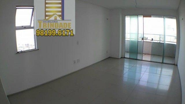 Apartamento Na Ponta D Areia ,217 Metros , 4 Suítes ,Exclusivo  - Foto 4