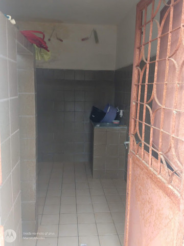 Casa à venda com 5 dormitórios em Bancários, João pessoa cod:005502 - Foto 4