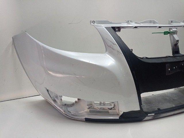 Parachoque Dianteiro Suzuki SX4 2012 2013 2014 2015 - Foto 2