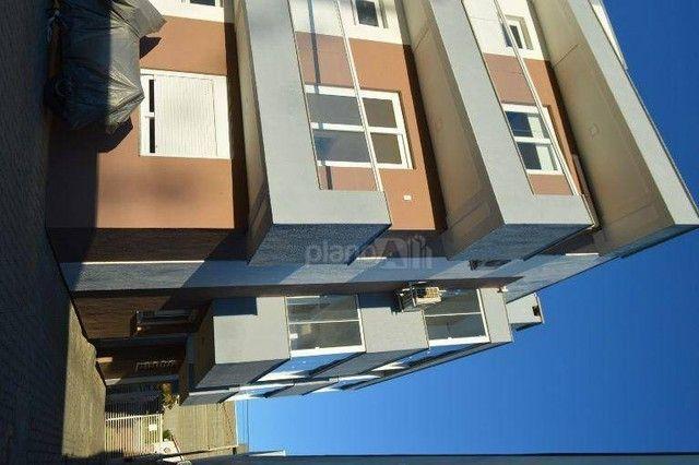 Gravataí - Apartamento Padrão - Renascença - Foto 2