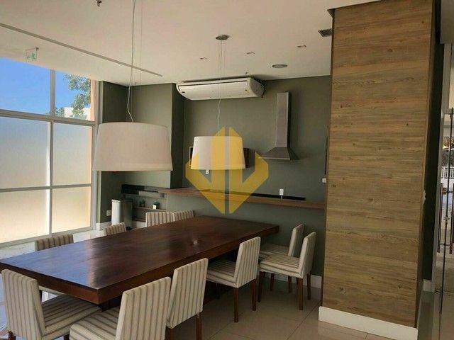 Apartamento à venda no bairro Patamares - Salvador/BA - Foto 9
