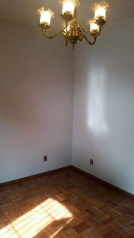 Casa para aluguel, 4 quartos, Centro - Linhares/ES - Foto 3
