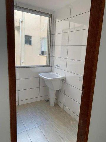 Lindo apartamento Belvedere - Foto 4