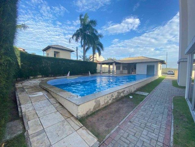 Apartamento para venda possui 63 metros quadrados com 3 quartos em Passaré - Fortaleza - C - Foto 18