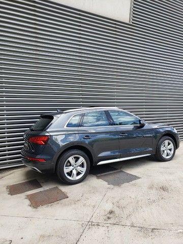 Vendo Audi Q5 18/19 - Foto 5