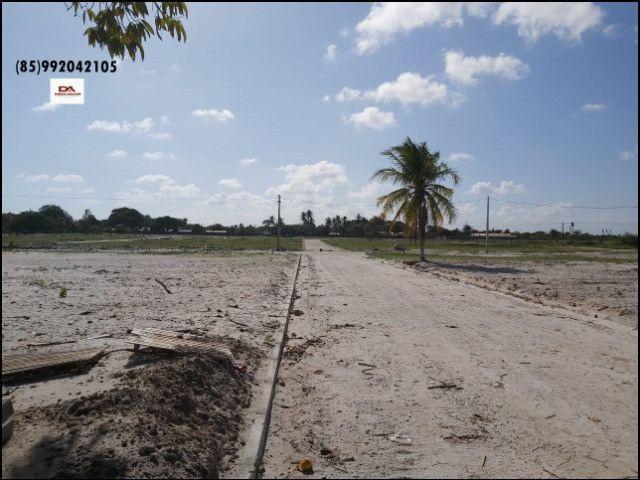 Barra Dos Coqueiros ºº - Foto 17