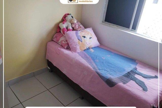 Apartamento Ouro Preto - Foto 5