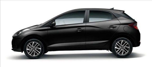 Hyundai Hb20 1.0 Tgdi Evolution - Foto 13