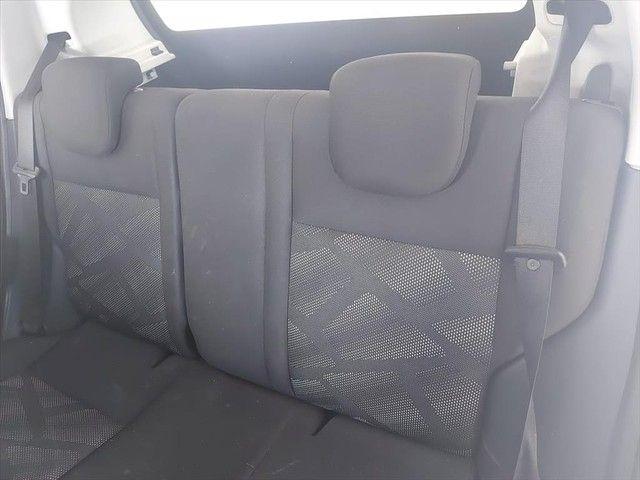 FIAT MOBI 1.0 8V EVO FLEX EASY MANUAL - Foto 12