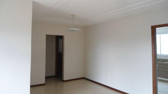 Apartamento para aluguel, Centro - Linhares/ES - Foto 8